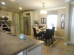 Palm Harbor Mobile Homes Floor Plans by Wellington 40483a Manufactured Home Floor Plan Or Modular Floor Plans