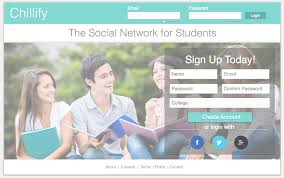 Vijay Sutrave   Front End Developer  UI Engineer  Developed a full fledged Social Networking Website for Students  It was Facebook  for student community