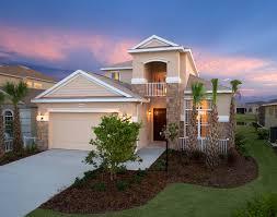 منازل مدهشة images?q=tbn:ANd9GcRCxy-qOt95uFjGy32Cyk1nrJXUq1csuR9_rZgZaA6Ua1qO7bYM