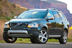 2013 volvo truck for sale used 2013 volvo xc90 for sale pricing u0026 features edmunds