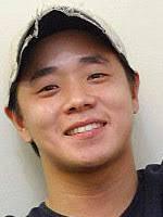 Choo Seong Ng - 600full-choo-seong-ng