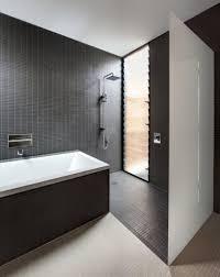 Affordable Bathroom Remodel Ideas Bathroom Cheap Bathroom Remodel Bathroom Ideas Cheap Makeovers