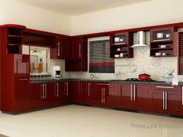 kitchen design ideas kitchen woodwork designs hyderabad download
