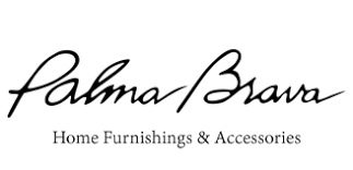 Home Decor Stores Oakville Oakville Furniture Stores Premium Furniture Store Palmabrava
