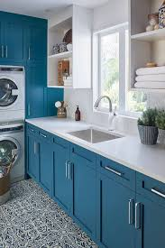 Blancoamerica Com Kitchen Sinks by Blanco America Home Facebook