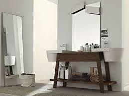 Bathroom Vanities Inexpensive by Bathroom Vanities Modern Bathroom Vanities Cheap Toilet