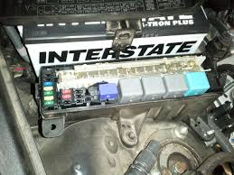 lexus gs300 for sale in south carolina another battery draining thread but with a twist clublexus
