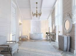 Decorating Half Bathroom Ideas Bathroom Bedroom Modern Decorating Ideas Half Bath Design