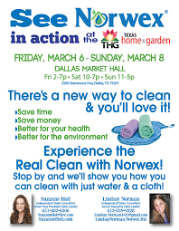 new home party invitations norwex party invitation theruntime com