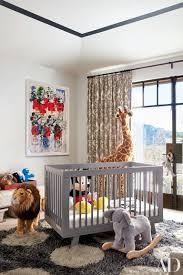 kourtney kardashian u0027s tips for designing the ultimate kids u0027 rooms