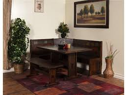 dining room table benches dining room bench models reference cool dining room bench seating