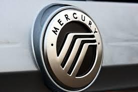 Logos de marcas de autos (Qué significan)