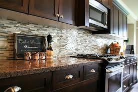 Ceramic Tiles Backsplash Kitchen Ideas  Glass Tile For Backsplash - Ceramic tile backsplash