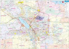 Ny County Map Syracuse U0026 Onondaga County Ny Map