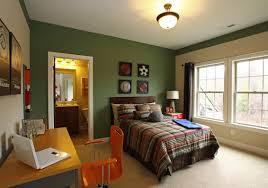 Boys Rooms Boy Bedroom Paint Ideas Chuckturner Us Chuckturner Us