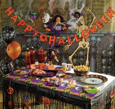 halloween decorated halloween party decorations diy halloween party decor halloween