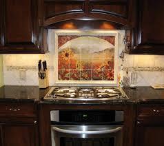 tiles backsplash glass tile backsplash grout color finishing
