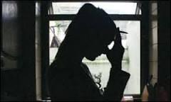 Violência no mundo mata 1,6 milhão de pessoas por ano | BBC ...