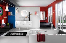 Bathroom Paint Ideas by 100 Color For Bathroom Living Room In Benjamin Moore Orange