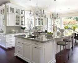 Whole Kitchen Cabinets Best White Paint For Kitchen Cabinets Collection With Pictures