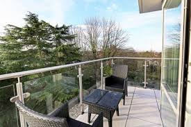 Bedroom Flats To Rent In London Rightmove - Two bedroom flats in london
