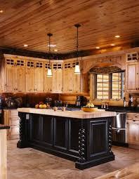 cabin kitchen design inside pictures of log cabins log cabin