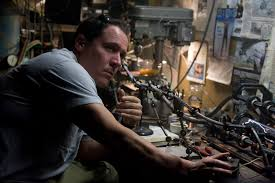 jon favreau on set interview iron man 2 read or listen here