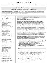 purchase director resume Central America Internet Ltd  sample resume sales executive