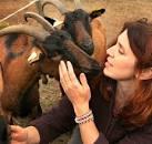 Montauban. Anne : « Les animaux ne jugent jamais » - Tarn-et ...