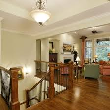 Decorating An Open Floor Plan Best 25 Open Basement Ideas On Pinterest Open Basement Stairs