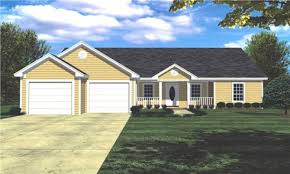 Ranch Style House Plans by House Plans Ranch Style Home Ranch Style House Plans With
