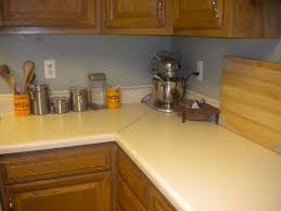Whole Kitchen Cabinets Charming How To Clean White Kitchen Cabinets Also Glamorous 2017