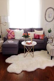 best 10 apartment decor ideas on pinterest college