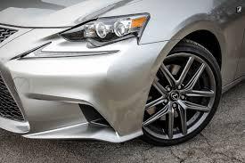 lexus is350 wheels 2015 lexus is350 f sport u2014 the chavez report