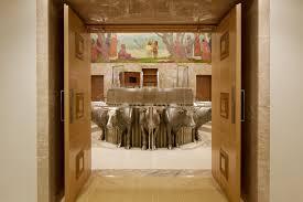 Salt Lake Temple Floor Plan by Public Open House To Begin At Idaho Falls Idaho Temple