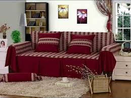 Sofa Slipcovers India by Sofa Covers Rexine Sofa Cover Retailer From Tiruchirappalli