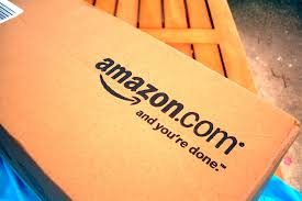 amazon black friday video game schedule say good bye to book and ebook bloggers amazon has changed the