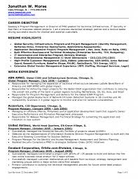 Cosmetologist Resume Objective Sample Objective Statements For Resume Resume Objective Statement