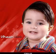 الأطفال؟.,؟.,., images?q=tbn:ANd9GcR