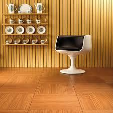 Kitchen Tile Flooring Ideas Kitchen Floor Ideas Pictures Others Beautiful Home Design