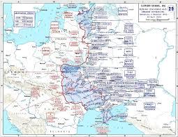 Dnieper–Carpathian Offensive