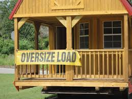 how much does a tiny house cost tiny house blog how much does it