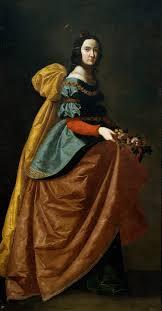 Elizabeth of Portugal