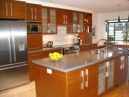 Kitchen Layouts Ideas L Shaped Kitchen Layout Ideas Ideal L Shaped Kitchen Layout