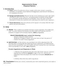 Best ideas about Research Paper on Pinterest   College admission  Apa  style and Web research
