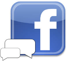 %name Facebook: regolamento 2012, le nuove linee guida