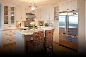 kitchen view kitchen designs design my own kitchen kitchen