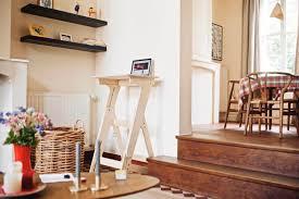 standing desk designs best home furniture decoration