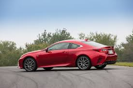 lexus rc red interior 2017 lexus rc 350 awd not quite a sports or luxury car but just