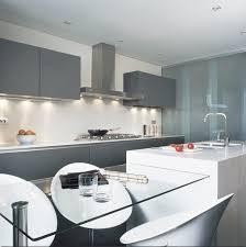 Kitchen Design Trends by Top 5 Kitchen Design Trends Bradco Kitchen U0026 Bath